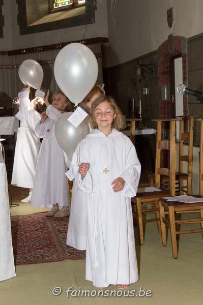 1er communion celles159