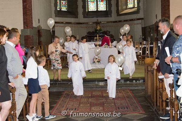 1er communion celles162