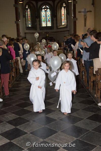 1er communion celles163