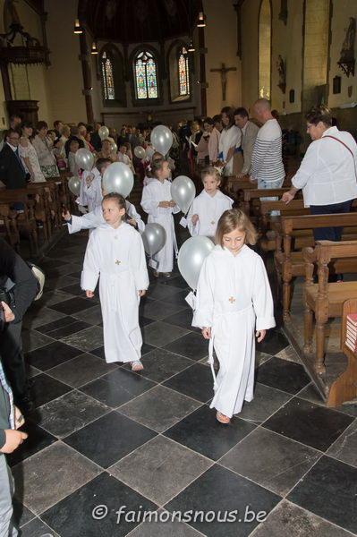 1er communion celles164