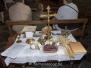 2018-05-20 Première communion Celles