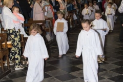 1er communion celles005