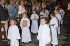 1er communion celles006