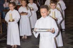1er communion celles009
