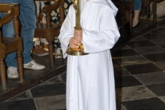 1er communion celles017