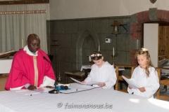 1er communion celles021