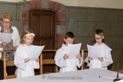 1er communion celles022