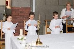 1er communion celles023