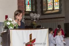 1er communion celles025