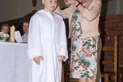 1er communion celles027