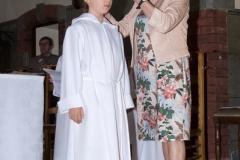 1er communion celles034