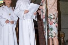 1er communion celles044