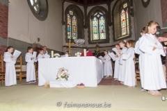 1er communion celles046