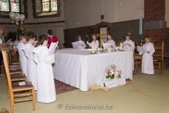 1er communion celles052