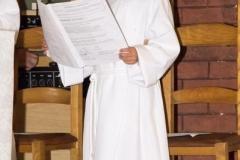 1er communion celles053