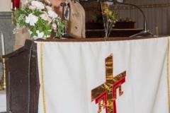 1er communion celles056