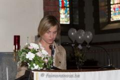 1er communion celles057