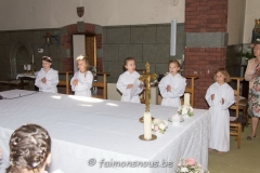 1er communion celles058