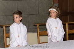 1er communion celles060
