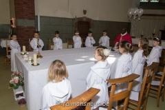 1er communion celles061