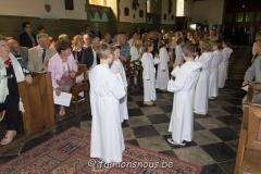 1er communion celles062