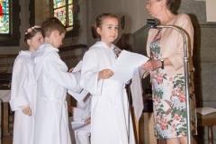 1er communion celles069