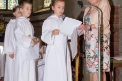 1er communion celles070