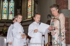 1er communion celles071