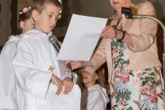 1er communion celles073