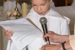 1er communion celles082