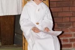 1er communion celles084