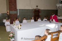 1er communion celles085