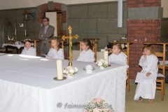 1er communion celles086