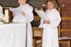 1er communion celles087