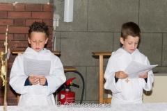 1er communion celles090