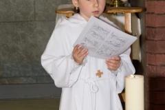 1er communion celles091