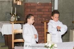 1er communion celles095