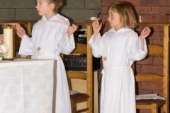 1er communion celles100