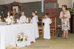 1er communion celles101