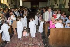 1er communion celles103