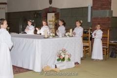 1er communion celles104