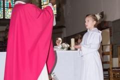 1er communion celles108