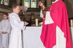 1er communion celles109