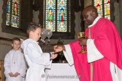 1er communion celles110