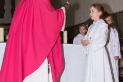 1er communion celles111