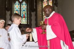 1er communion celles114