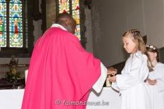 1er communion celles116