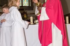 1er communion celles117