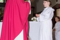1er communion celles119