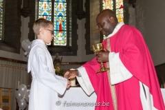 1er communion celles124
